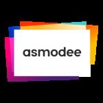 asmodee-games